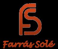 Farras Sole | Medallas religiosas | Tienda Online